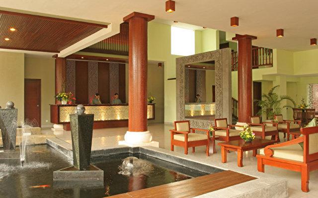Bali Rani 5