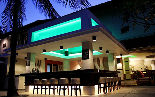 Bali Rani 6