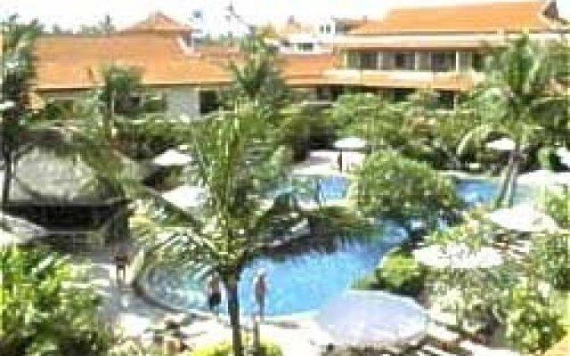 Bali Rani 7