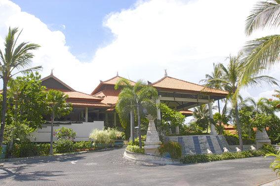 Bali Rani 10