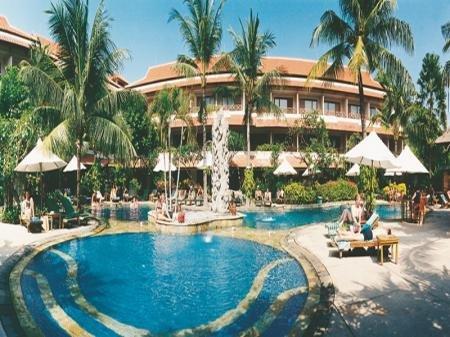 Bali Rani 2