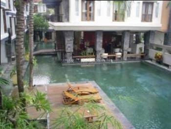 Casa Padma Suites 7