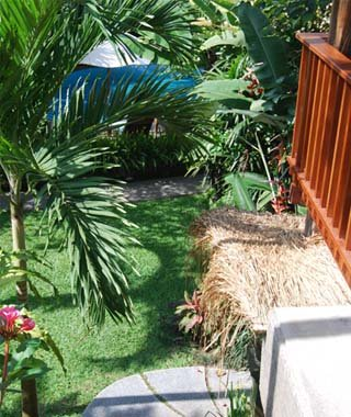 Adi Cottages Ubud 4