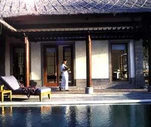 Restu Bali 1