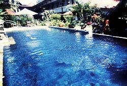 Restu Bali 2