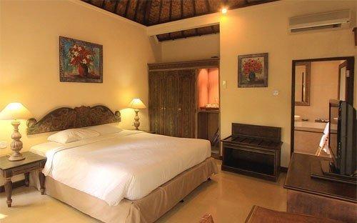 Sari Sanur Resort 3