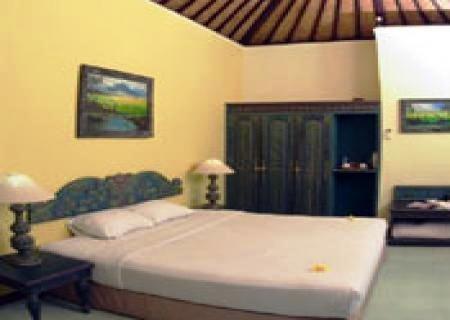 Sari Sanur Resort 6