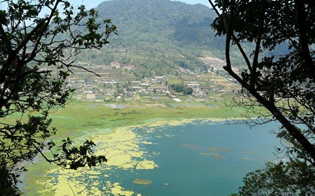 Bali Sani Padma 2