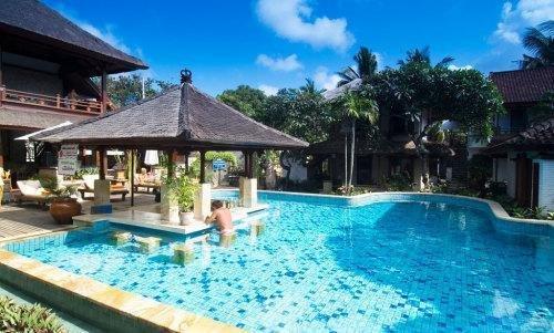 Bali Sani Padma 3