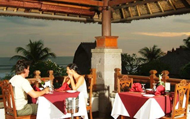 Bali Sani Padma 6