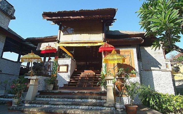 Bali Sani Padma 1