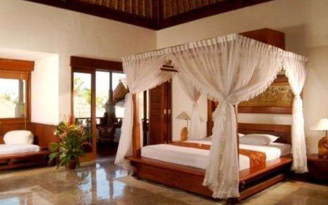 Bali Sani Padma 7