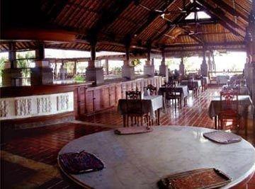 Bali Sani Padma 8