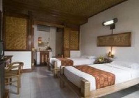 Bali Sani Padma 9