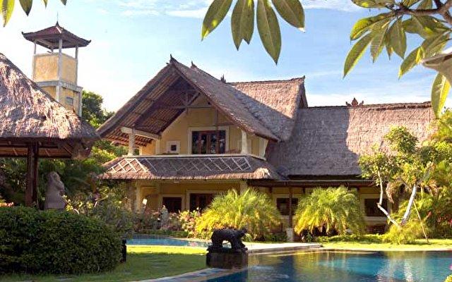Rumah Bali 5