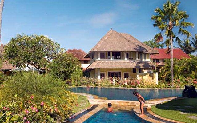 Rumah Bali 6