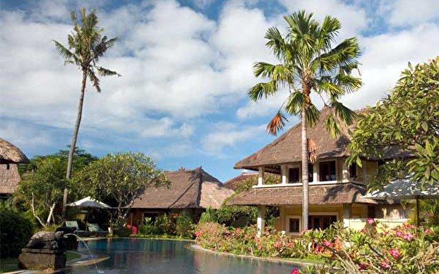 Rumah Bali 7