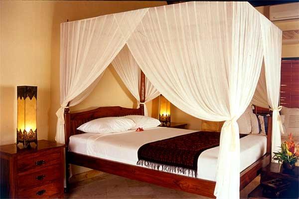 Rumah Bali 10