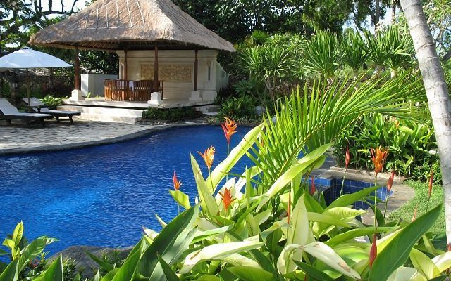 Bali Royal Suites 1