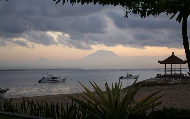 Bali Royal Suites 2