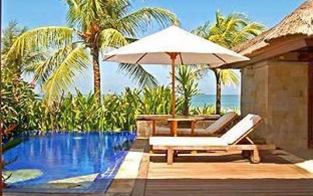 Grand Bali Sani Suite 5