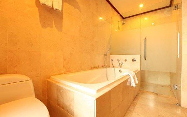 Grand Bali Sani Suite 3