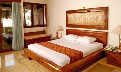 Grand Bali Sani Suite 2