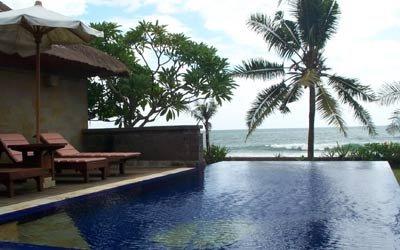Grand Bali Sani Suite 7