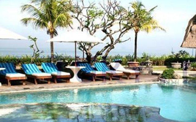 Grand Bali Sani Suite 9