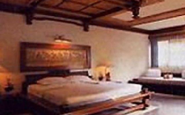 Grand Bali Sani Suite 10