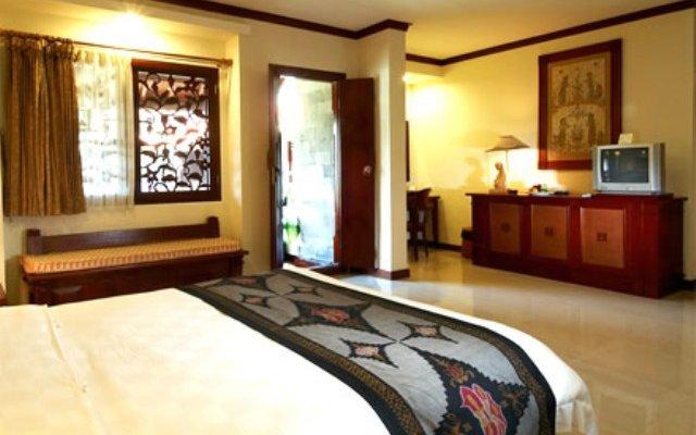 Grand Bali Sani Suite 4