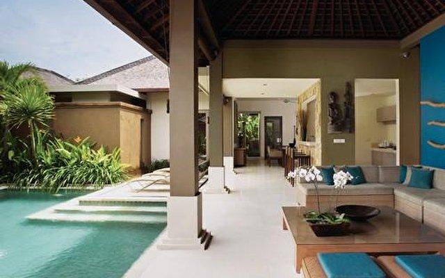 Villa Ahimsa Beach 2