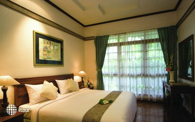 Bali Desa Villa 3