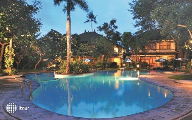 Bali Desa Villa 2