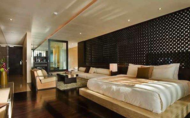 Anantara Seminyak Resort & Spa 2