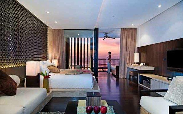 Anantara Seminyak Resort & Spa 6