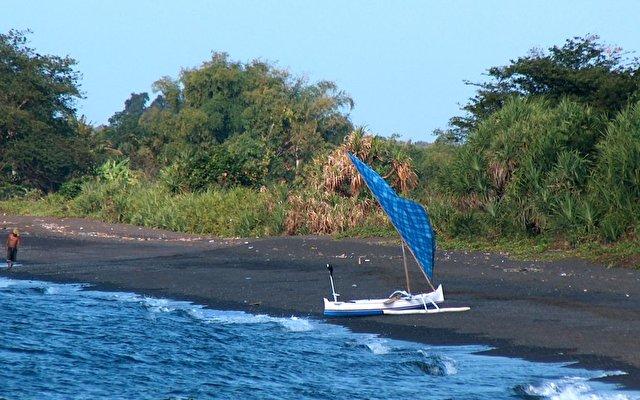 Adirama Beach 1