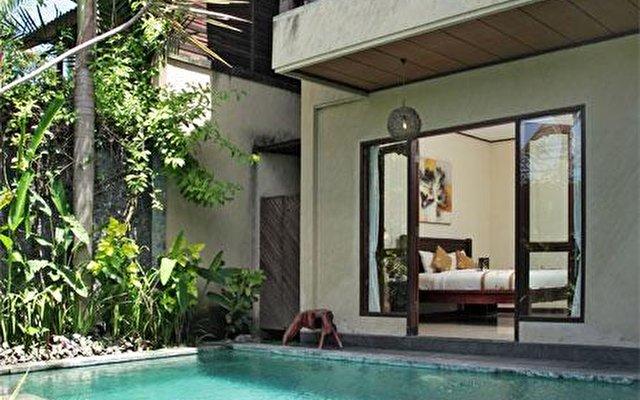 Bali Ayu Hotel & Villas 3