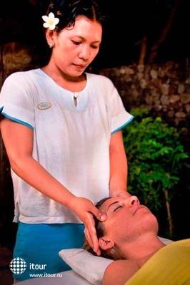 Mimpi Resort Tulamben 6