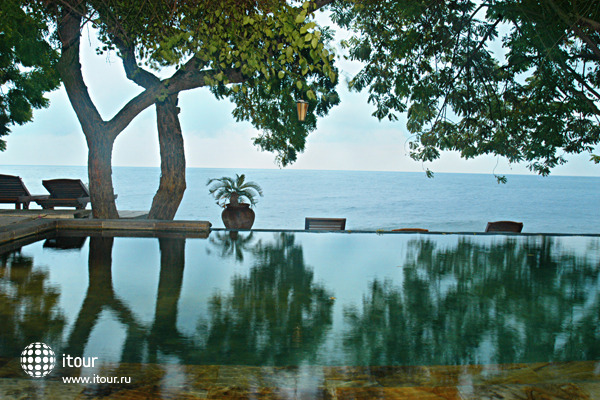 Mimpi Resort Tulamben 2