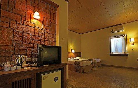 Besakih Beach Hotel 8