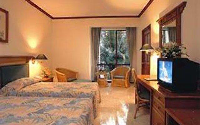 Sanur Paradise Plaza 10