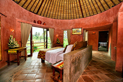 Mara River Safari Lodge 4