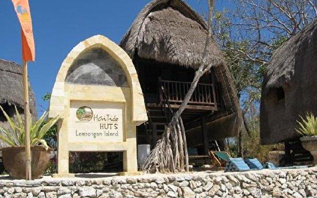 Bali Hai Tide Hut 7
