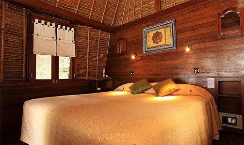 Bali Hai Tide Hut 3