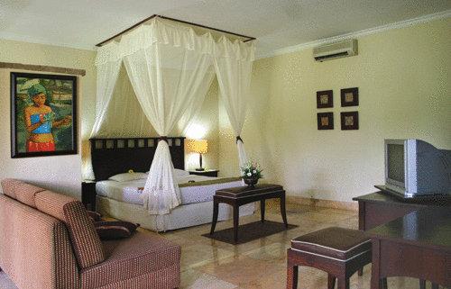 Beji Ubud Resort 3