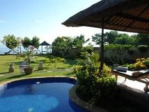 Aneka Bagus Resort (pemuteran Beach) 5
