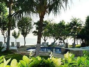 Aneka Bagus Resort (pemuteran Beach) 6