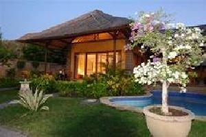 Aneka Bagus Resort (pemuteran Beach) 1
