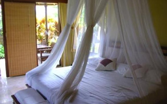 Aneka Bagus Resort (pemuteran Beach) 3